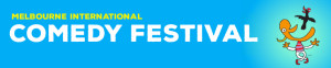 Melbourne_International_Comedy_Festival
