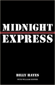 MIDNIGHTEXPRESS_front_cover_outline