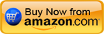 amazon-buy-button2
